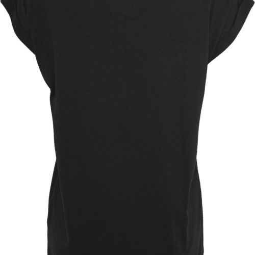 Crossfit® Duisburg lockeres T-Shirt Damen - Partner Merchandise 9