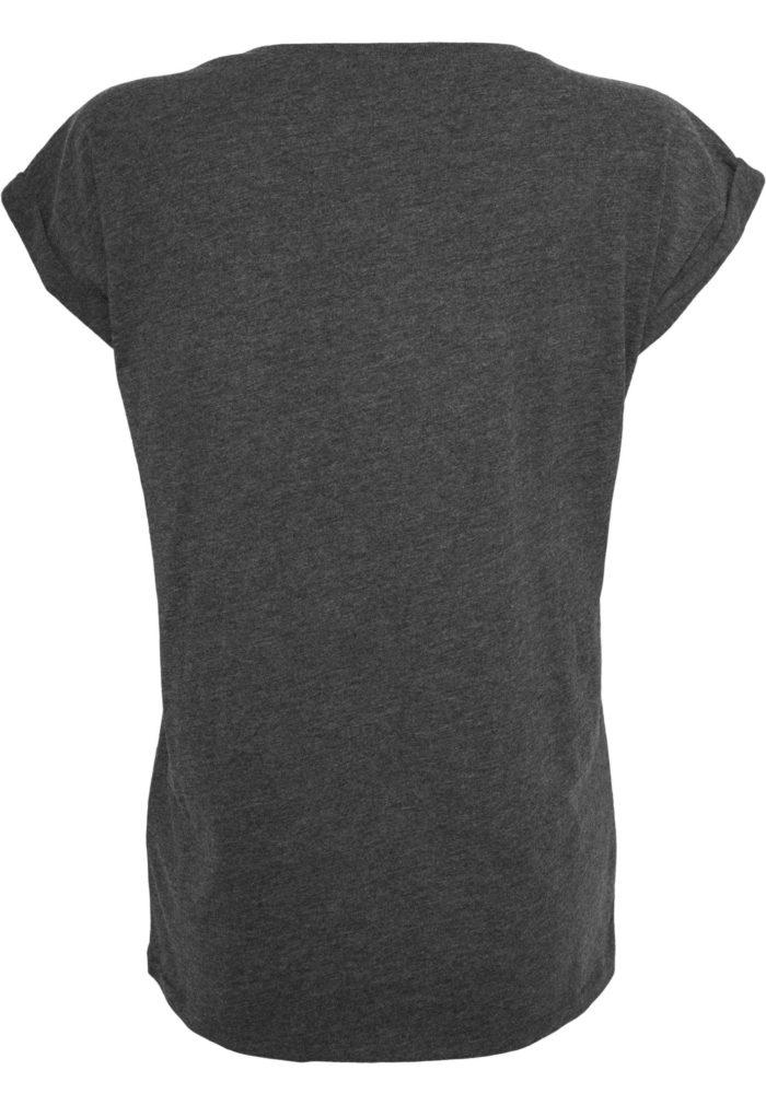Crossfit® Duisburg lockeres T-Shirt Damen - Partner Merchandise 5