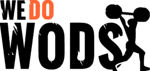 logo-wdw-tran-alt