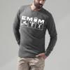 emomcleanjerklogo_sweatshirt_ch1