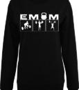 emomcleanjerksweatshirtfrauen