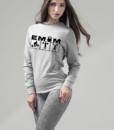 emomcleanjerksweatshirtfrauen1