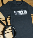 emom_everyminuteontheminute_workout_shirt_hoodies_tops_equipment16