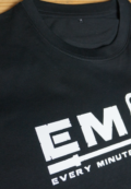 emom_everyminuteontheminute_workout_shirt_hoodies_tops_equipment18