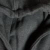 emom_everyminuteontheminute_workout_shirt_hoodies_tops_equipment21