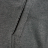 emom_everyminuteontheminute_workout_shirt_hoodies_tops_equipment22