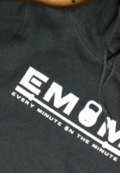 emom_everyminuteontheminute_workout_shirt_hoodies_tops_equipment24