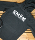 emom_everyminuteontheminute_workout_shirt_hoodies_tops_equipment25
