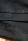 emom_everyminuteontheminute_workout_shirt_hoodies_tops_equipment26