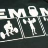 emom_everyminuteontheminute_workout_shirt_hoodies_tops_equipment28