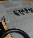 emom_everyminuteontheminute_workout_shirt_hoodies_tops_equipment4