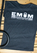 emom_everyminuteontheminute_workout_shirt_hoodies_tops_equipment7
