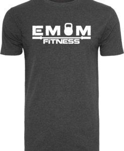 emom_fitnesslogo_partnerpullishirt_herren2