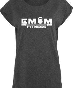 emom_fitnesslogo_partnerpullishirt_damen3