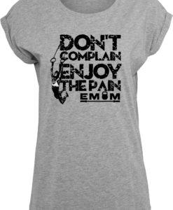 emom_fitness_dontcomplain_fitnessshirt2