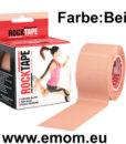 EMOM-Fitness-Onlineshop5x5_small_Beige_spot__45044.1405403502.1280.1280