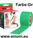 EMOM-Fitness-Onlineshop5x5_small_Green_spot__46272.1405406200.1280.1280