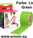 EMOM-Fitness-Onlineshop5x5_small_Nano_Green_spot__72883.1405412549.1280.1280