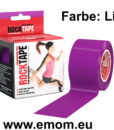 EMOM-Fitness-Onlineshop5x5_small_Purple_spot__14906.1405412800.1280.1280