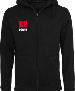 EMOMEveryMinuteontheminute_Krosspower Krefeld_PartnerBY012_P1-black-2