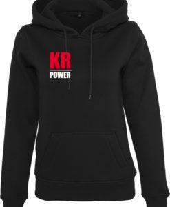 EMOMEveryMinuteontheminute_Krosspower Krefeld_PartnerBY026_P1-black-4