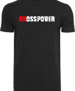 EMOMFitness_KrosspowerKrefeld_FitnessWOrkoutShirt1