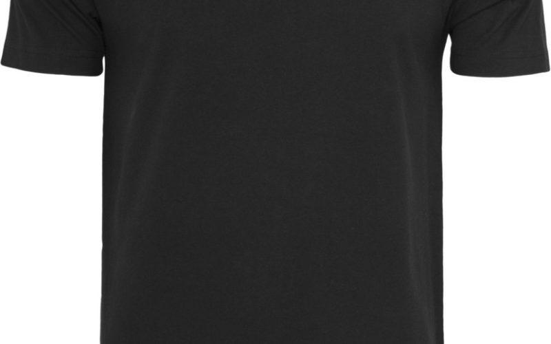 KRossPower Schriftzug Logo Shirt Herren