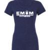 emomfitness_logo-shirt2