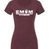 emomfitness_logo-shirt4