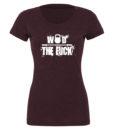 emomfitness_wodthefuck-shirt1