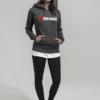 EMOM_fitness_onlineshop_KRosspowerSchriftzug_Krefeld_Hoody_Schriftzug_1
