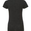 EMOM_fitness_onlineshop_KRosspowerSchriftzug_Krefeld_TRIBlend_Shirts1