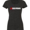 EMOM_fitness_onlineshop_KRosspowerSchriftzug_Krefeld_TRIBlend_Shirts2