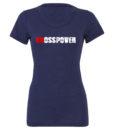 EMOM_fitness_onlineshop_KRosspowerSchriftzug_Krefeld_TRIBlend_Shirts4