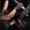RocktapeRockGloves_EMOMFitness_Handschuhe2