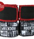 RocktapeRockWrist_EMOMFitness_Handgelenkschoner3