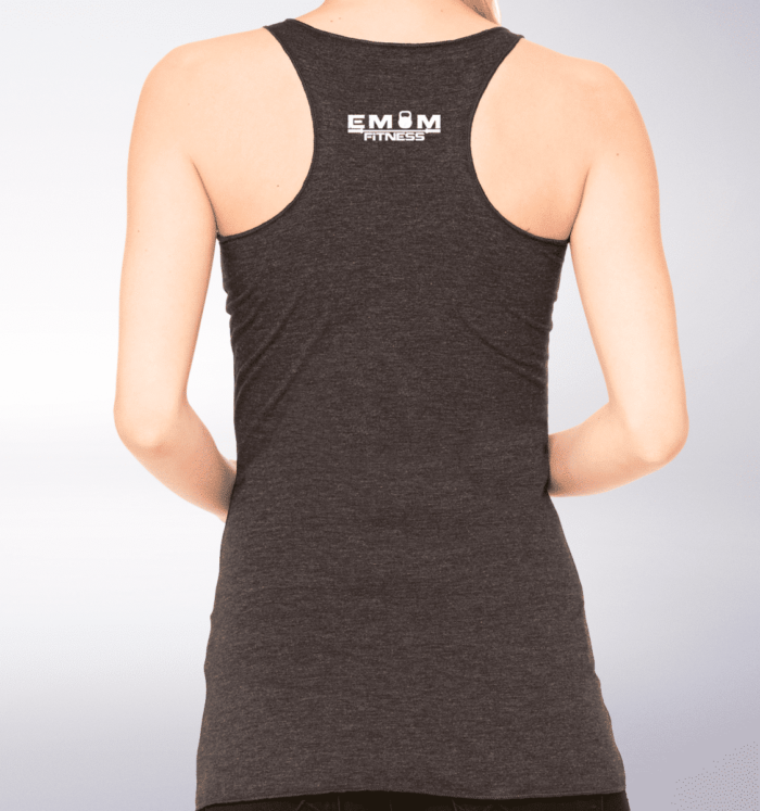 Bär - Spirit Animal Racerback Tank-Top 3