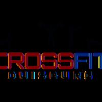 Crossfit® Duisburg