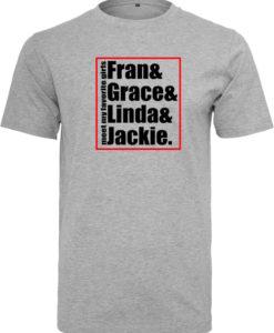 EMOMFItness_FranGraceLindaJacke_BenchmarkWODS_Shirt1
