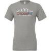 EMOM_Fitness_Crossfit®_Duisburg_Shirt2