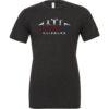 EMOM_Fitness_Crossfit®_Duisburg_Shirt4