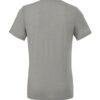 EMOM_Fitness_Duisburg_Shirt1