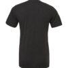 EMOM_Fitness_Duisburg_Shirt3
