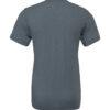 EMOM_Fitness_Duisburg_Shirt5