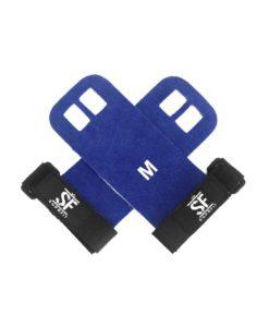 suprfit-cf-grips-blau-schwarz-shop1