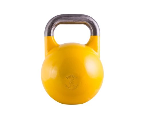 Suprfit Pro Competition Kettlebell 6