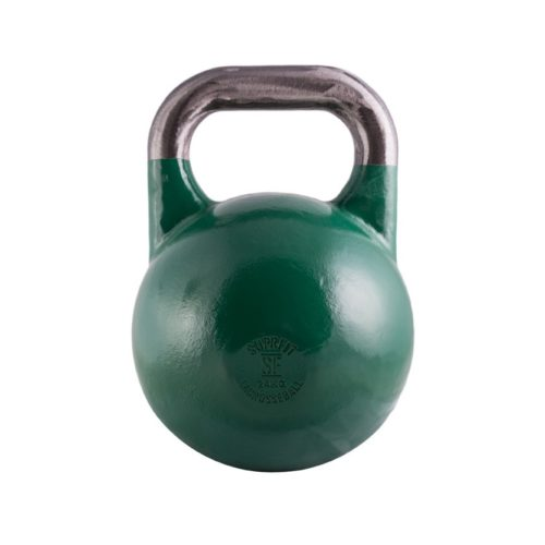 Suprfit Pro Competition Kettlebell 15