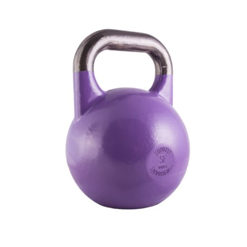Suprfit Pro Competition Kettlebell 16