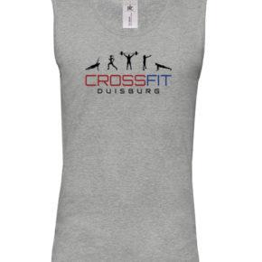 Crossfit TankTOP_Crossfit Muskelshirt_EMOMFITNESS2