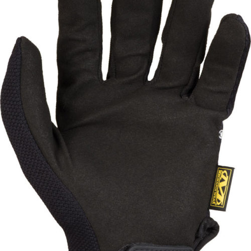 Mechanix Wear® Original™ Handschuh - fürs Training oder Hindernisläufe (OCR) 20